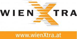 wx-zentral-Logo_02