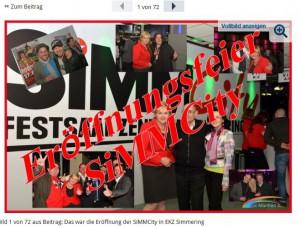 Bezirksblatt_Fotogaliere_SebekManfredScreenshot