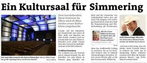 Bezirkszeitung190215_ScreenshotEpaper