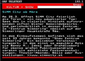 ORF_Teletext193_180215