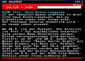 ORF_Teletext193_180315