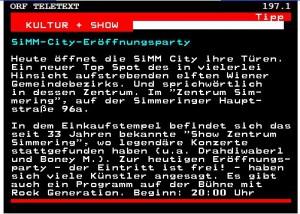 ORF_Teletext197_250315