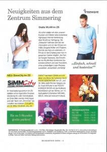 ZS_Magazin